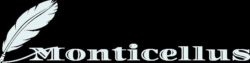 MONTICELLUS